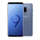 Remplacement ecran galaxy s9+