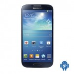 Remplacement ecran galaxy s4