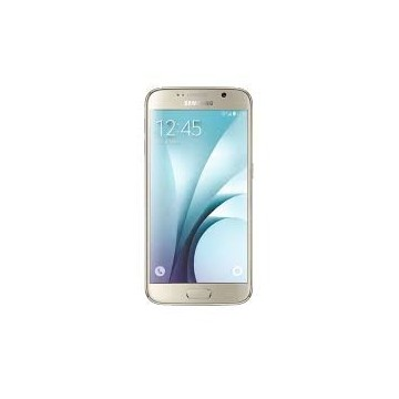 Remplacement ecran galaxy s6 OR