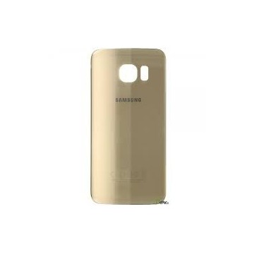 Remplacement vitre arriere  galaxy s6 OR