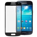 Remplacement vitre samsung  galaxy s4