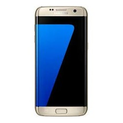 Remplacement ecran galaxy s7 edge or
