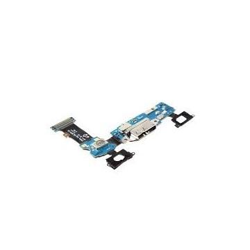 Remplacement connecteur de charge s5
