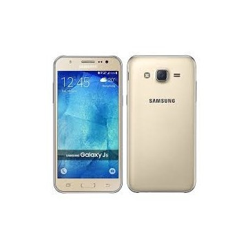 Remplacement ecran galaxy J5 or