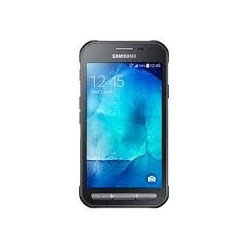 Remplacement ecran galaxy Xcover 3