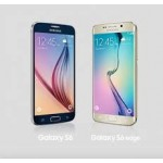 Remplacement ecran galaxy s6 edge