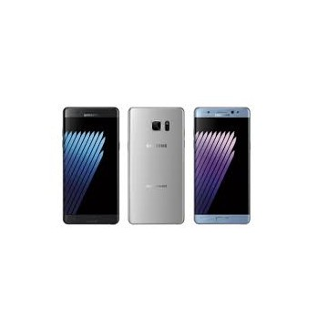 Remplacement ecran galaxy note 7