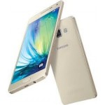 Remplacement ecran galaxy A5 OR