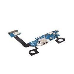Remplacement connecteur de charge galaxy A5