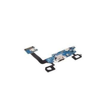 Remplacement connecteur de charge galaxy A5 2016