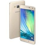 Remplacement ecran galaxy A7 or