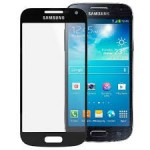 Remplacement vitre galaxy s4 mini