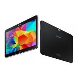 Vitre Galaxy Tab 4 10.1 / T530
