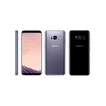 Remplacement ecran galaxy s8+